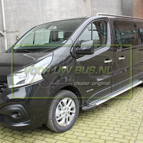 renault trafic 2014 accessoires deurgreepcovers vivaro trafic 14 master movano nv400 2010. Black Bedroom Furniture Sets. Home Design Ideas