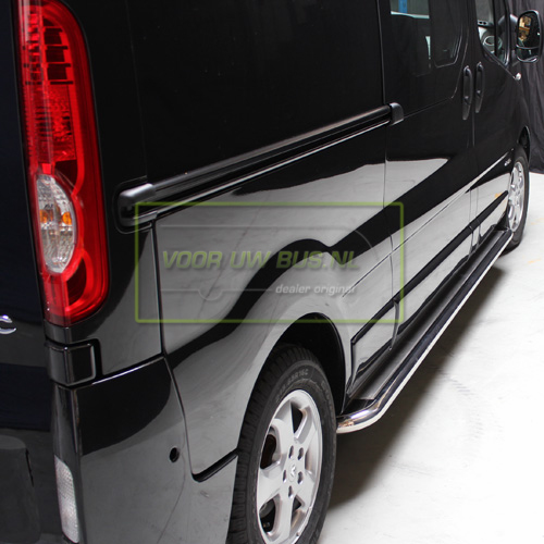 treeplanken vivaro trafic primastar 2001 2014 rt glans l1. Black Bedroom Furniture Sets. Home Design Ideas